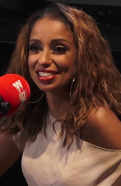 Mýa 2018 WBLS Interview 1.png