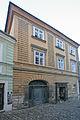Měšťanský dům (Kutná Hora), Barborská 32.JPG