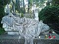 Mузей-заповідник «Личаківський цвинтар». Світлина №34.jpg