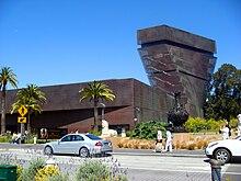 M. H. de Young Memorial Museum.jpg