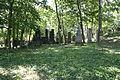 M. Krumlov cemetery 21.JPG