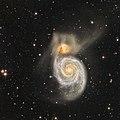 M51 SDSS-PanS-Am E (33528928261).jpg