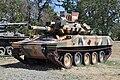 M551A1 Sheridan.jpg