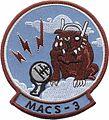 MACS-3 squadron insignia.jpg