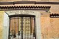 MADRID E.F.U. FACULTAD TEOLÓGICA DE SAN DÁMASO (COMENTADA) - panoramio.jpg