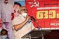 MA Baby Kerala Local Body Election 2020 campaign3.jpg