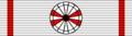 MCO Order of Grimaldi - Officer BAR.png