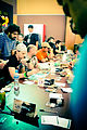 MEFCC 2012 - Magic the Gathering (7249957268).jpg