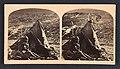 MET DP-19149-025.jpg