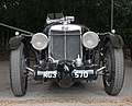 MG K3 - Flickr - exfordy.jpg