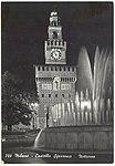 MI-Milano-1964-Castello-sforzesco-e-fontana-notturno.jpg