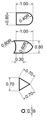 MIL symbols (AND, OR, Amp, status description symbol).PNG
