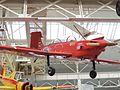 MJ-5 Scirocco Speyer DSCN9693 (2).jpg
