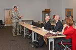 MLAs visit 165th Airlift Wing and meet with National Guard airmen 130125-Z-PA223-005.jpg