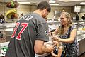 MLB Players attend luncheon at Fort Bragg 160703-A-YM156-042.jpg