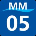 MM-05 station number.png