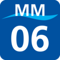 MM-06 station number.png
