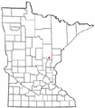 MNMap-doton-McGrath.png