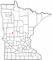 MNMap-doton-Parkers Prairie.png