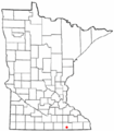 MNMap-doton-Rose Creek.png