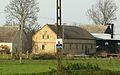 MOs810, WG 2014 66 Puszcza Notecka, west (Nowe Polichno) (3).JPG