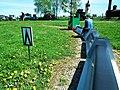 MOs810 WG 2018 8 Zaleczansko Slaski (Park Railway in Tarnowskie Gory Mine) (1).jpg