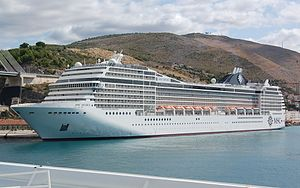 MSC Musica in Dubrovnik, 2008 (cropped).JPG