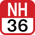 MSN-NH36.png