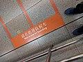 MTRSong in MTRSZ (Wait In Line).jpg
