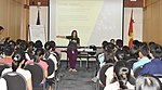 MTV Exit Talk to Engage Students in the Fight against Human Trafficking (14377780463).jpg