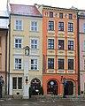 Mały Rynek 2-3 Kraków.jpg