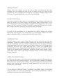 Maa Birajai the one of the ancient Adi-shakti.pdf