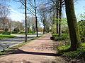 Maastricht-De Heeg02.jpg