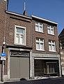 Maastricht - Brusselsestraat 38ab GM-1229 20190420.jpg