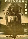 MacDill AAF Magazine 1944.jpg