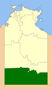 MacDonnell Shire.jpg