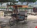 Macau Rickshaw 26-06-2019.jpg