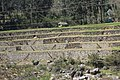 Machu Picchu, Peru - Laslovarga (16).jpg