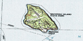 Mackinac Island topo.png