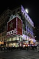Macy's and 34th St - panoramio (6).jpg