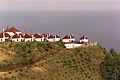 Madeira santana.jpg