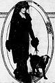 Madeleine Astor 1913.jpg