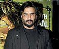 Madhavan Saala Khadoos (cropped).jpg