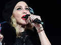 Madonna à Nice 20.jpg