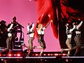Madonna - Rebel Heart Tour Cologne 2 (22851660377).jpg