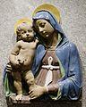 Madonna with Child Della Robbia MBA Lyon D426.jpg