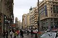 Madrid - 066 (3467027724).jpg
