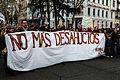 Madrid - Manifestación antidesahucios - 130216 185441.jpg