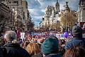 Madrid - Podemos - La marcha del cambio - 31012015 122645.jpg