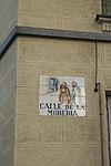 Madrid Calle de la Morería 063.jpg